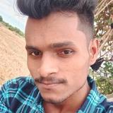 Ryadav02Ql from Yanamalakuduru | Man | 26 years old | Gemini