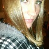 Teena from Lenoir | Woman | 25 years old | Virgo
