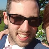 Frank from Aldershot | Man | 36 years old | Pisces