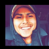 Mojo from Amarillo | Man | 20 years old | Cancer