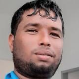 Asraful from Nibong Tebal | Man | 26 years old | Capricorn