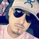 Chuy looking someone in Tyler, Texas, United States #1