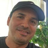 Junior from Kew Gardens | Man | 45 years old | Sagittarius