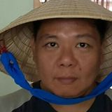 Hornym from Penang | Man | 53 years old | Cancer
