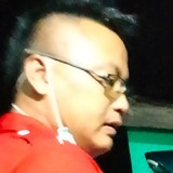 Herinuryantocj from Batu | Man | 41 years old | Sagittarius