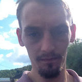 Ry from Telford | Man | 31 years old | Capricorn