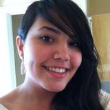 Stephanie from Fulshear | Woman | 23 years old | Taurus