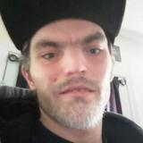 Stovetopsteve from Morris | Man | 30 years old | Sagittarius
