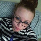 Abbi from Johnston | Woman | 27 years old | Leo