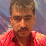 Batur from Muenchen | Man | 40 years old | Taurus