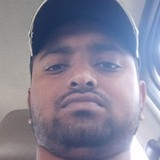 Soupal from Dadri   Man   28 years old   Virgo