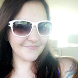 Vicky from Martinsburg   Woman   29 years old   Gemini