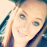 Tiffany from Altoona | Woman | 29 years old | Pisces