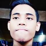 Irfanjoharitq from Rawang | Man | 18 years old | Virgo