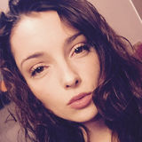 Aly from Creston | Woman | 22 years old | Libra