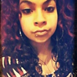Jemelyn from Bellwood   Woman   25 years old   Aquarius