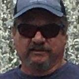 Fennerngrr1 from Idaho Falls   Man   59 years old   Libra