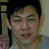 Mrciil from Jambi   Man   35 years old   Virgo