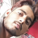 Riddharam from Makrana | Man | 25 years old | Capricorn