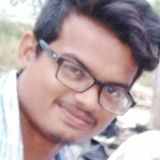 Sharma from Guntakal   Man   21 years old   Aries