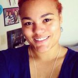 Chanelss from Conway   Woman   32 years old   Taurus