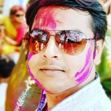 Galu from Krishnanagar | Man | 27 years old | Aquarius