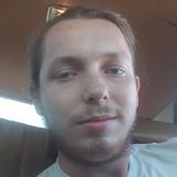 Nic from Waco | Man | 21 years old | Aries