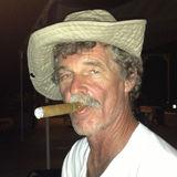 Gary from Live Oak   Man   65 years old   Sagittarius