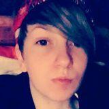 Sammie from Swindon | Woman | 27 years old | Sagittarius