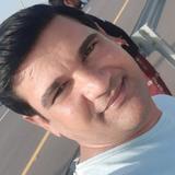 Vinod from Panipat | Man | 38 years old | Aries