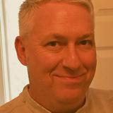 Jeffrey from Kokomo   Man   56 years old   Sagittarius