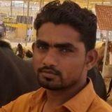 Akil from Shahada   Man   30 years old   Aries