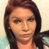 Nasse from Potwin | Woman | 24 years old | Sagittarius