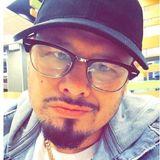 Archie from Laredo | Man | 39 years old | Aquarius