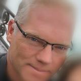 Dan from Guelph | Man | 45 years old | Aquarius