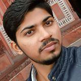 Sudeepbhai from Parichha | Man | 23 years old | Aries