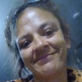 Kristen from Blacktown | Woman | 37 years old | Pisces