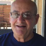 Beefynnice from Pleasant Hill | Man | 77 years old | Virgo