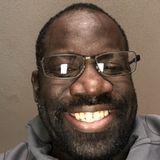 Aljay from Clovis | Man | 46 years old | Virgo