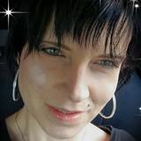 Di from Cottbus | Woman | 39 years old | Aquarius
