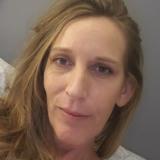 Brackettfs from Louisville   Woman   42 years old   Aquarius