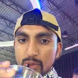 Indian Singles in Glassboro, New Jersey #4