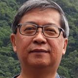 Tan from Penang   Man   58 years old   Scorpio