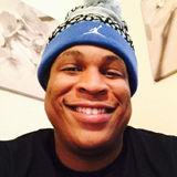 Xay from DeSoto | Man | 31 years old | Virgo