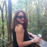 Laura from Longwood | Woman | 58 years old | Scorpio