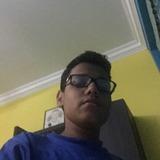 Mj from Bhandup | Man | 23 years old | Gemini