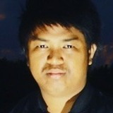 Debyandisusabf from Bontang | Man | 31 years old | Cancer