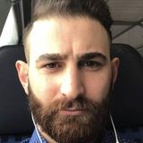 Mar from Koeln-Nippes | Man | 31 years old | Gemini