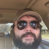 Southernomad from Folsom | Man | 37 years old | Aquarius
