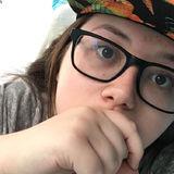 Maya from Exton | Woman | 23 years old | Scorpio
